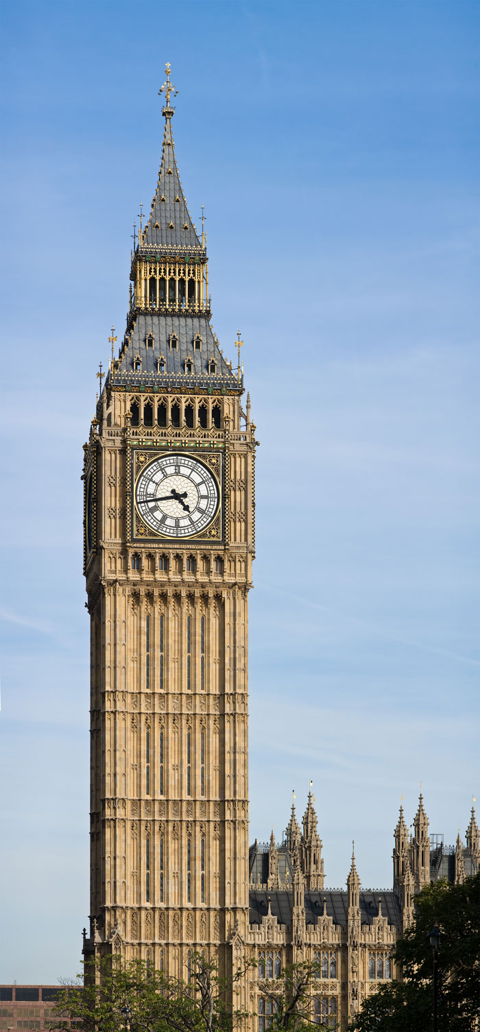 fakta om big ben i london. Black Bedroom Furniture Sets. Home Design Ideas